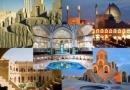 آغازدوره ایران شناسی دانشگاه ادیان با حضور دانشگاهیان خارج از کشور