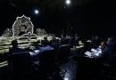 ۹۳۰ تن از سراسر کشور در مسابقات قرآن در قم رقابت میکنند