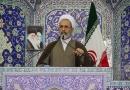 صنایع دفاعی، ناموس ایران است و قابل مذاکره نیست
