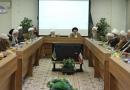 عملکرد مدیریت حوزههای علمیه درجلسه جامعه مدرسین بررسی شد