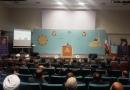 طرح تحول قوه قضائیه نسخه برداری ازدیگر کشورها نیست