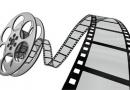 ۱۰۳ فیلم کوتاه به دبیرخانه جشنواره نوآوری قم ارسال شد