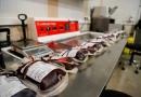کرونا درقم؛ کاهش ۳۰ درصدی اهدای خون در قم نگران کننده است