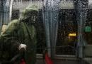 تمامی اتوبوسها و ایستگاههای سطح شهر روزانه در قم ضدعفونی میشوند