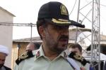 194هزار زائر از پایانه مرزی مهران تردد کردند