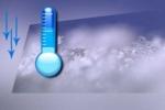 افزایش تدریجی دمای آذربایجان شرقی از روز دوشنبه