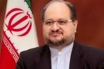 وزیر کار: عیدی بازنشستگان بهمنماه پرداخت میشود