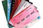 جزئیات غیرفعال شدن رمز دوم ایستای کارتهای بانکی