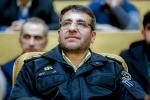 کشف انبار کالای قاچاق در جنوب تهران