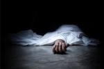 فوت 2 نفر از کادر درمانی قم بر اثر بیماری کرونا