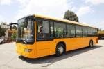 خطوط اتوبوسرانی قم نیاز به اصلاح و بازنگری دارد
