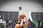 تیم بسکتبال شیمیدر قم به مصاف پالایش نفت آبادان میرود