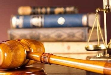 رسیدگی به جرائم و تخلفات انتخاباتی در شعب ویژه انتخاباتی دادگستری قم